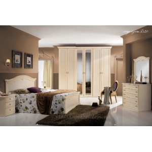 Спальня Diletta 20