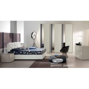 Спальня Unika 10