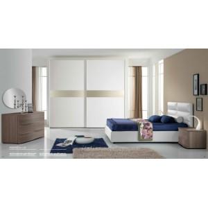 Спальня Unika 12