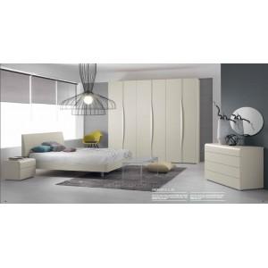 Спальня Unika 20