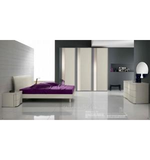 Спальня Unika 22