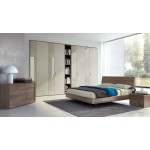 Кровать Dado
