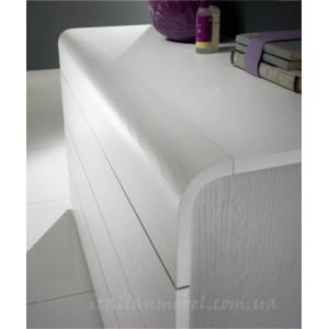 Кровать Box