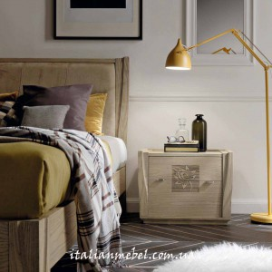Спальня Tulipano