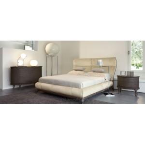 Кровать Sabrina