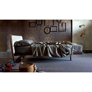 Кровать Desiree