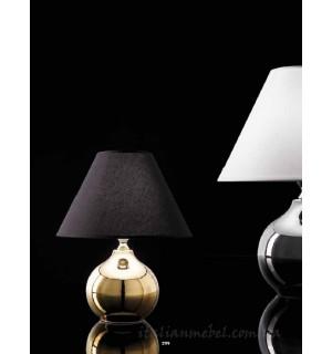 Лампа Sveva