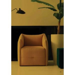 Кресло Beauty