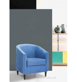 Кресло Eva