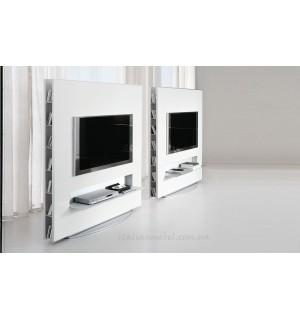 TV подставка HF
