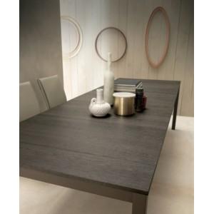 Консоль-стол Quad