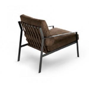 Кресло Ozio