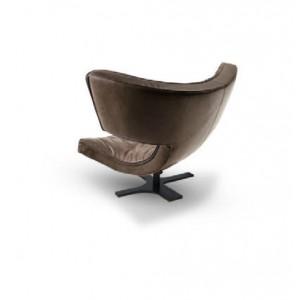 Кресло Roxy