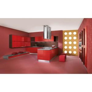 Кухня Anice