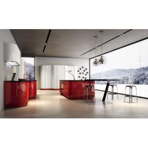 Кухня Avena