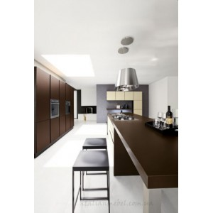 Кухня Brillante
