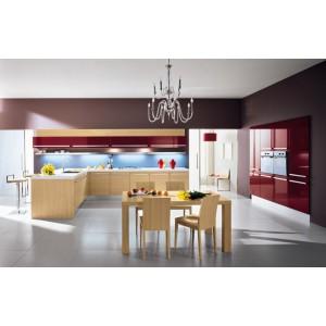 Кухня Corallo