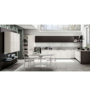 Кухня Fiorella