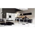 Кухня Luce