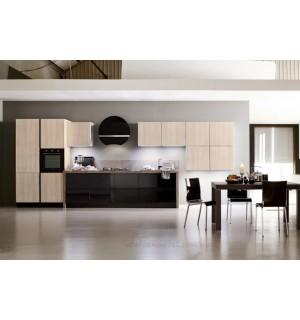Кухня Melissa