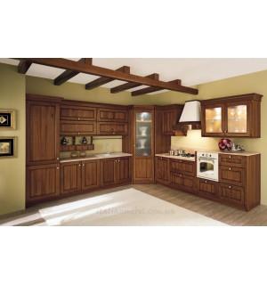 Кухня Tiffany