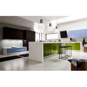 Кухня Timo
