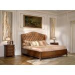 Спальня Palazzo Ducale 5023