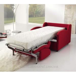 Диван-кровать 18evo
