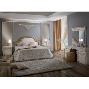 Спальня Samos