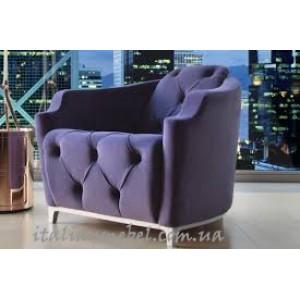 Кресло Delizia