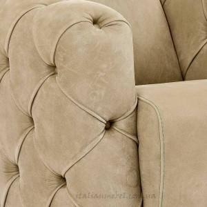 Кресло Deliziosa