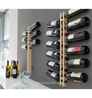 Подставка под вино Arsenal