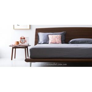 Кровать Dixie