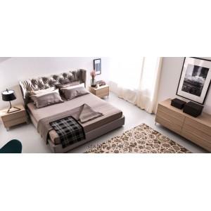 Кровать Wynn