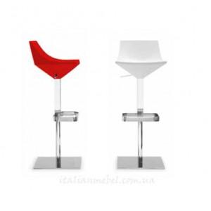 Барный стул Fly