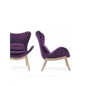 Кресло Lazy
