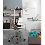 Офисный стул Jam