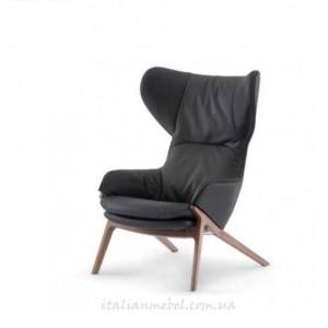 Кресло P22