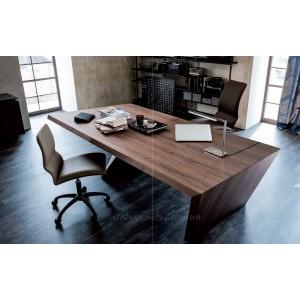 Офисный стол Nasdaq