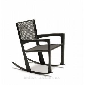 Кресло Cornelia