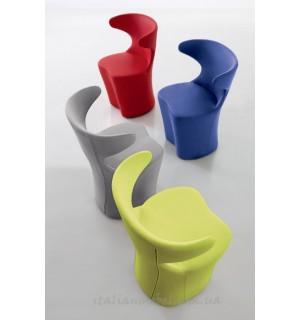 Кресло Desy