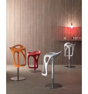 Барный стул Form
