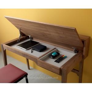Письменный стол Pad