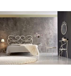 Кровать Tango