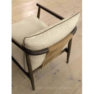 Кресло Karin