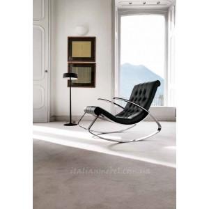 Кресло Kel