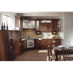 Кухня Giulia