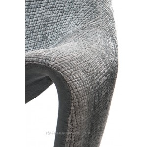 Кресло Samsara