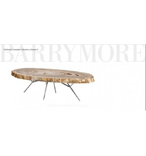 Кофейный столик Barrymore