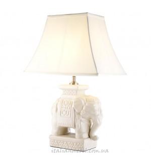 Лампа Trinidad